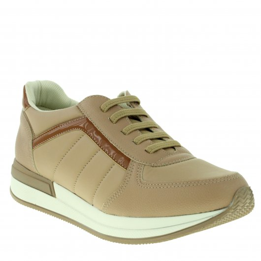 Tenis Piccadilly 974012