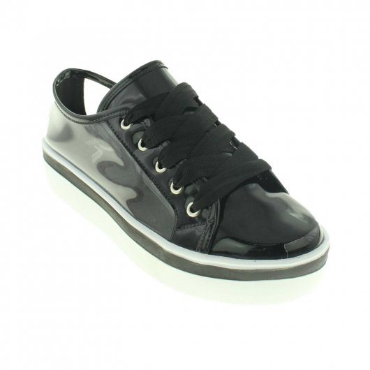 Tenis Shoes 6075