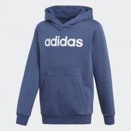 Imagem - Blusa Adidas Cf6495 yb Lin Hood cód: 590792