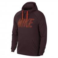 Imagem - Blusa Nike m nk Dry Hoodie po Flc Gfx cód: 591121