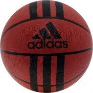Imagem - Bola Adidas 3 Stripe d cód: 572515