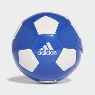 Imagem - Bola Adidas Epp ii Cd6575 cód: 591057