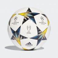 Imagem - Bola Adidas Finale Kiev Cap Cf1197 cód: 591059