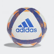 Imagem - Bola Adidas Starlancer v Cd6579 cód: 591058