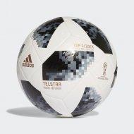 Imagem - Bola Adidas Telstar Ce8096 cód: 590482
