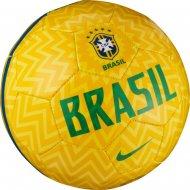 Imagem - Bola Nike Cbf Sc3227-750 cód: 590900