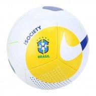 Imagem - Bola Nike Cbf Sc3977-101 cód: 597894