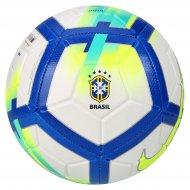 Imagem - Bola Nike Cbf Strk Sc3209-178 cód: 590905