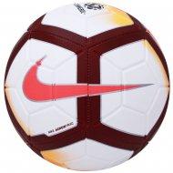 Imagem - Bola Nike Csf Strike Sc3208-154 cód: 590742