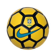 Imagem - Bola Nike Footballx Menor Cbf cód: 588677