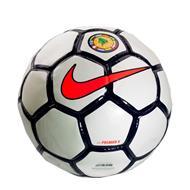 Imagem - Bola Nike Footballx Premier Csf cód: 587647