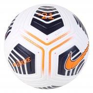Imagem - Bola Nike Strike Cu8024-100 cód: 598972