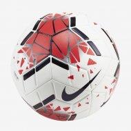 Imagem - Bola Nike Strike Sc3639-105 cód: 596868