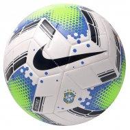 Imagem - Bola Nike Strike Sc3940-100 cód: 597890