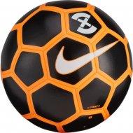 Imagem - Bola Nike Strk x Sc3093-010 cód: 590224