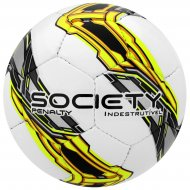 Imagem - Bola Penalty Society Indestrutivel cód: 580082