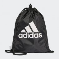 Imagem - Bolsa de Ginastica Adidas Tiro B46131 cód: 590101