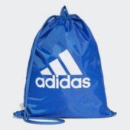Imagem - Bolsa de Ginastica Adidas Tiro Bs4763 cód: 590102