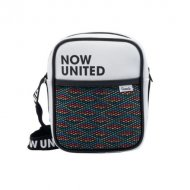 Imagem - Bolsa infantil now united Tweenie 580.093 cód: 598983