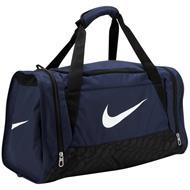 Imagem - Bolsa Nike Brasilia 6 Medium Duffel cód: 583961