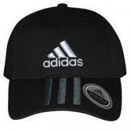 Imagem - Bone Adidas Tiro B46134 cód: 590055