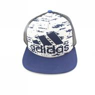 Imagem - Bone Adidas ya pr k Cap b cód: 586597