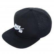 Imagem - Bone Nike sb u Aero Cap Pro cód: 588934