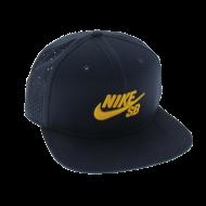 Imagem - Bone Nike u Aero Cap Pro cód: 591807