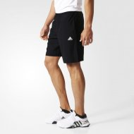 Imagem - Shorts Adidas S09552 cód: 589638
