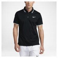 Imagem - Camisa Nike m Nkct 830847-010 cód: 586433