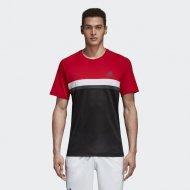 Imagem - Camiseta Adidas Ce1426 cód: 590536