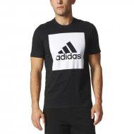 Imagem - Camiseta Adidas Ess Biglogo S98724 cód: 591101