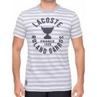 Imagem - Camiseta Lacoste Th007721  cód: 586151