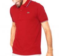 Imagem - Camiseta Lacoste Yh7900 cód: 591686