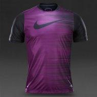 Imagem - Camiseta Nike 645271 060 cód: 580279