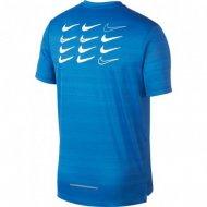 Imagem - Camiseta Nike At7840-435 cód: 593750