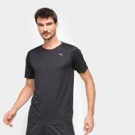 Imagem - Camiseta Puma 521181 03 cód: 599543
