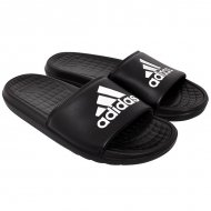 Imagem - Chinelo Adidas Voloomix Cp9448 cód: 590068