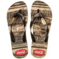 Imagem - Chinelo Coca Cola 021.cc2680 cód: 596010