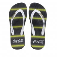 Imagem - Chinelo Coca Cola Cc2335 cód: 588905