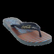 Imagem - Chinelo Coca-cola Cc2522 cód: 592190