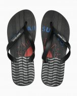 Imagem - Chinelo Mormaii Tropical Grafics ad 10591 cód: 593554