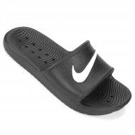 Imagem - Chinelo Nike Kawa Shower cód: 593327