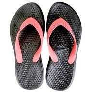 Imagem - Chinelo Nike Solay Thong cód: 586457