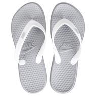Imagem - Chinelo Nike Wmns Solay Thong