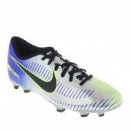 Imagem - Chuetira Nike Mercurial Vortex 921511 407 cód: 590532