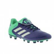 Imagem - Chuteira Adidas Copa 18 4 Fxg cód: 591053