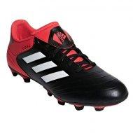 Imagem - Chuteira Adidas Copa 18 4 Fxg cód: 590908
