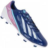 Imagem - Chuteira Adidas F10 Trx fg cód: 569169