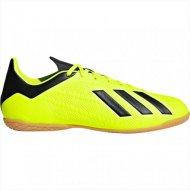 Imagem - Chuteira Adidas x Tango 18.4 in cód: 591517